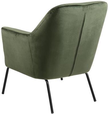 Chiva armchair image 11