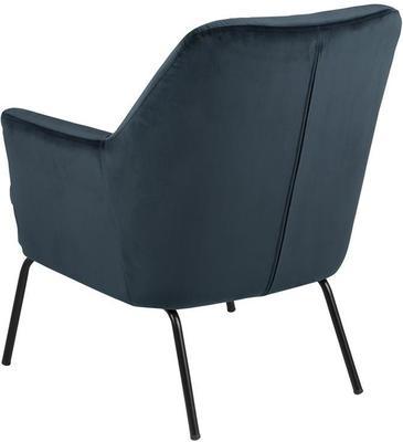 Chiva armchair image 12