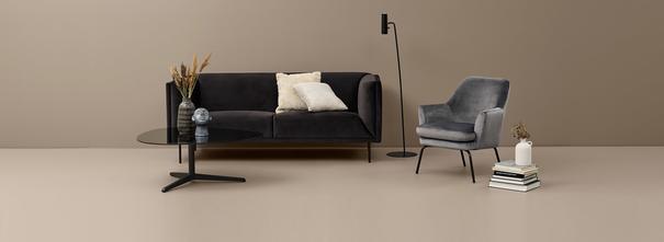 Chiva armchair image 13