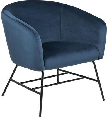 Romsey armchair image 2