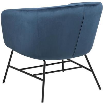 Romsey armchair image 6