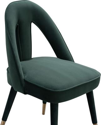 Pigalle Velvet Dining Chair image 22