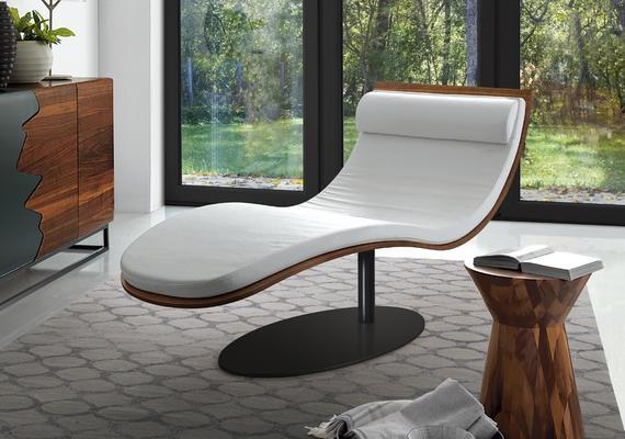 Balzo chaise longue image 2