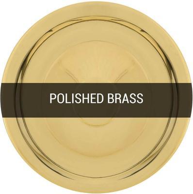 Moya Modern Brass Five-Arm Chandelier Adjustable image 5