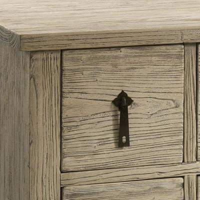 Twelve Drawer Chest image 3