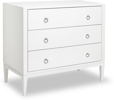 Verona Chest of Drawers