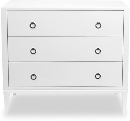 Verona Chest of Drawers image 2