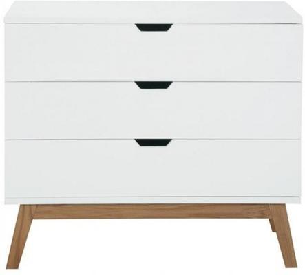 Dormi 3 drawer chest