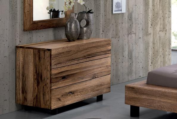 Letto chest of drawers image 4