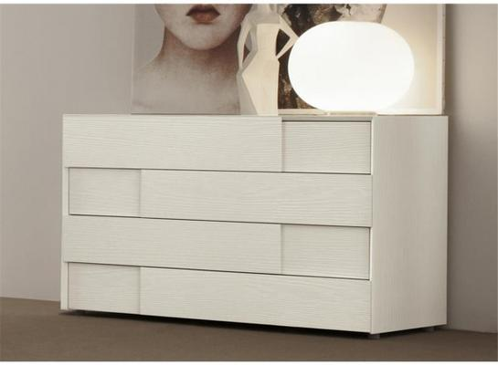 Prestige 4 drawer chest image 4