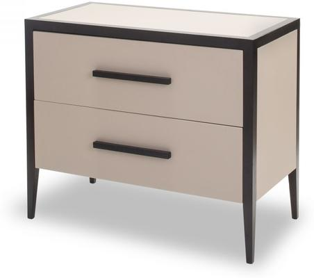 Liza Chest Of Drawers