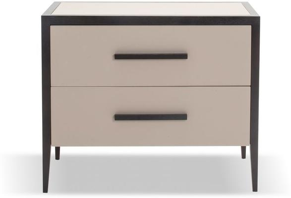 Liza Chest Of Drawers image 2
