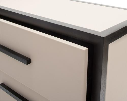 Liza Chest Of Drawers image 4