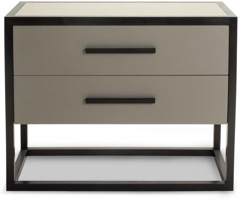 Roux Chest Of Drawers image 2