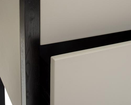 Roux Chest Of Drawers image 5