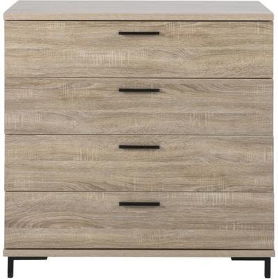 Nayla 4 drawer chest