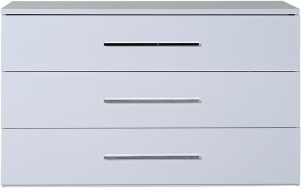 First 3 drawer chest image 2
