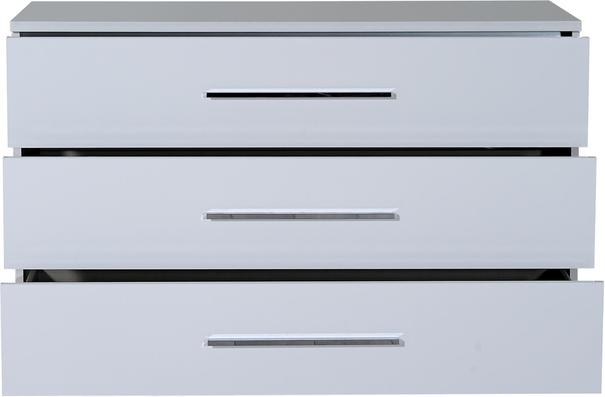 First 3 drawer chest image 4