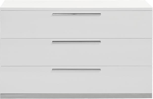 Sunrise 3 drawer chest