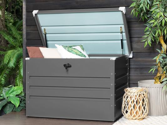 CEBROSA Outdoor Cushion Chest image 2