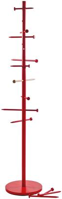 Seletti Giant Nails Coat Stand image 5