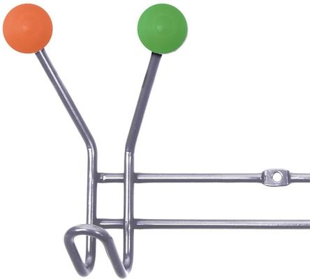 Present Time Jupiter Coat Rack - Multicolour image 2