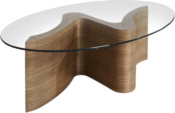 Serpent Coffee Table