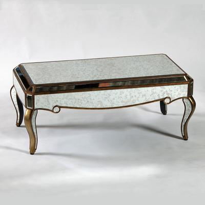 Venetian Coffee Table