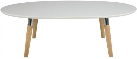 Belina coffee table
