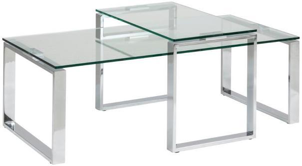 Katrina coffee table set image 4