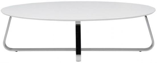 Konzi coffee table