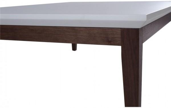 Lux coffee table image 2