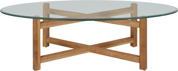 Meli coffee table