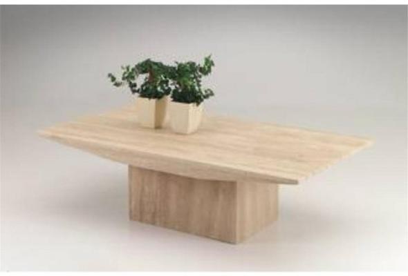 Monaco coffee table
