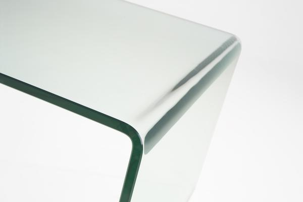 Thilde coffee table (sale) image 2