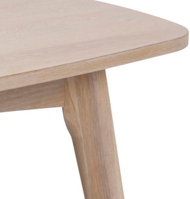Marta coffee table image 3