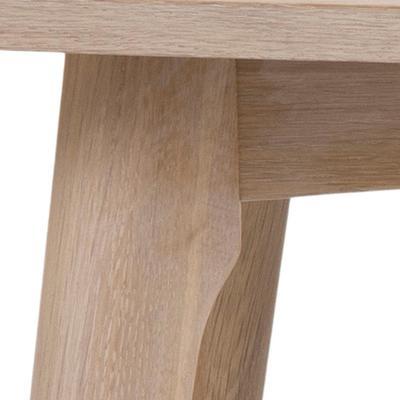 Marta coffee table image 4
