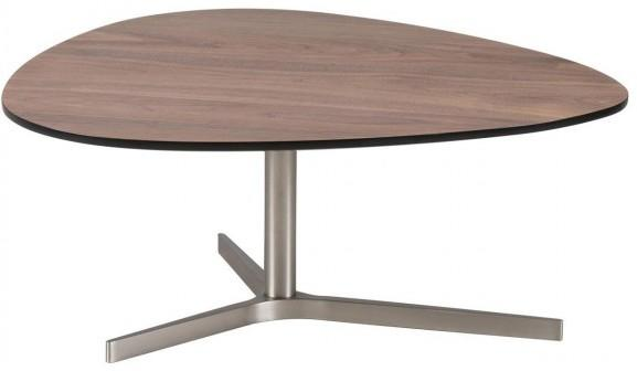 Plector B coffee table
