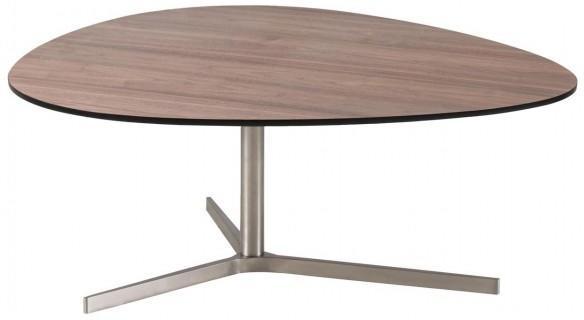 Plector B coffee table image 2