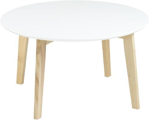 Melina coffee table