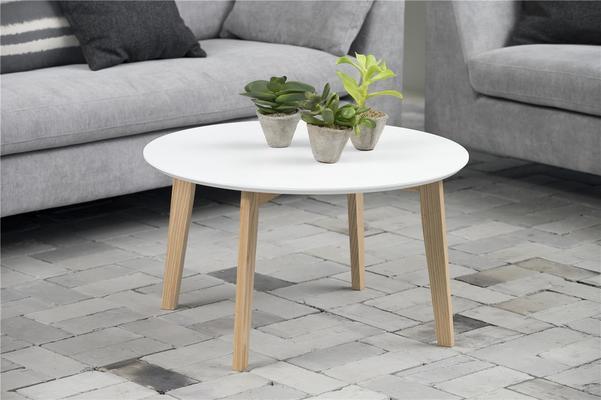 Melina coffee table image 2