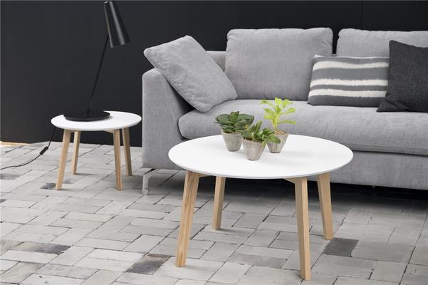 Melina coffee table image 4