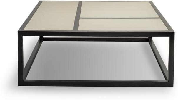 Roux Square Coffee Table image 2