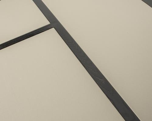 Roux Rectangular Coffee Table image 2