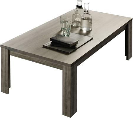 Bolonia Coffee Table