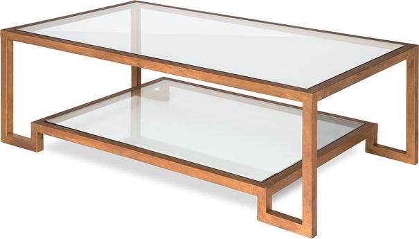 Ming Coffee Table image 6