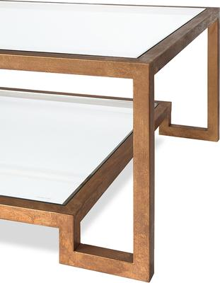 Ming Coffee Table image 9