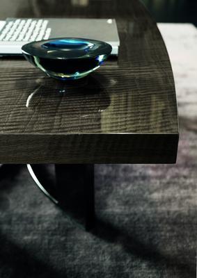 Dune coffee table image 4