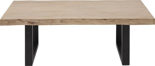 Cannington coffee table
