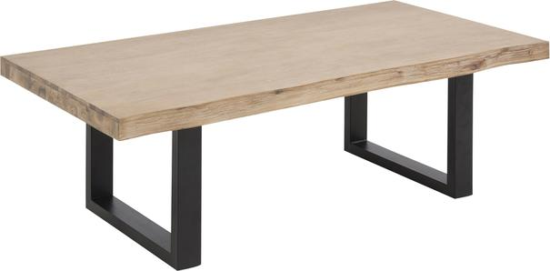 Cannington coffee table image 2